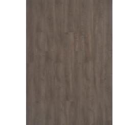 Beautifloor Monte Rigid PVC Furchetta