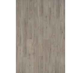 Beautifloor Monte Rigid PVC Marmolada