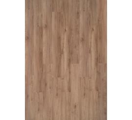 Beautifloor Monte Rigid PVC Pelmo