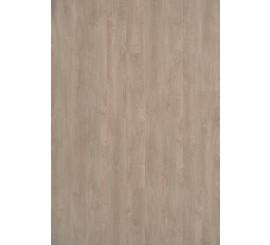 Beautifloor Monte Rigid PVC Piana