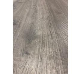 Huisselectie Piemonte Grey PRRB292078