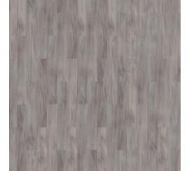 Classic Roble Prescott Oak 55330