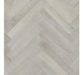 Elemental Isocore Visgraat 85HB76501X Prespa