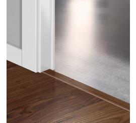 Quick Step Incizo profiel Eligna 1043 Notelaar geolied
