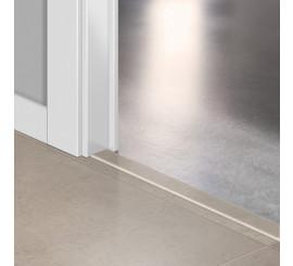 Quick Step Incizo profiel Arte 1246 Beton gepolijst natuur