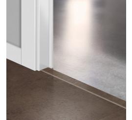 Quick Step Incizo profiel Arte 1247 Beton gepolijst donker