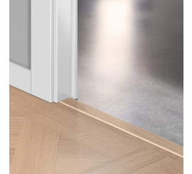 Quick Step Incizo profiel Arte 1248 Versailles wit geolied