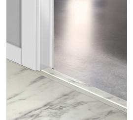 Quick Step Incizo profiel Arte 1400 Marmer carrara