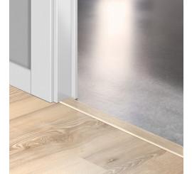 Quick Step Incizo profiel Classic 1486 Witte es