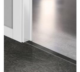 Quick Step Incizo profiel Exquisa 1550 Leisteen zwart