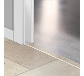 Quick Step Incizo profiel Exquisa 1553 Keramiek wit