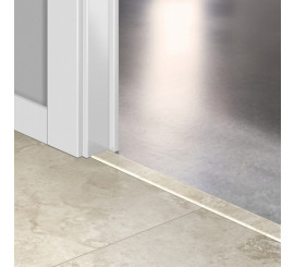 Quick Step Incizo profiel Exquisa 1556 Tivoli Travertin