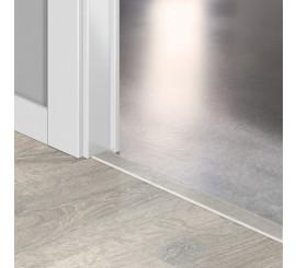 Quick Step Incizo profiel Classic 1653 Reclaimed patina eik wit