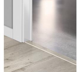 Quick Step Incizo profiel Impressive 1861 Lichtgrijs beton