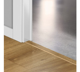 Quick Step Incizo profiel Majestic 3551 Woestijn eik warm naturel