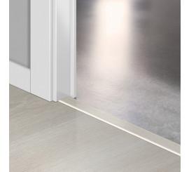 Quick Step Incizo profiel Eligna 3573 Engelse eik lichtgrijs