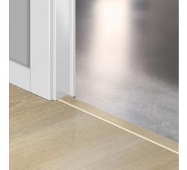 Quick Step Incizo profiel Eligna 3474 Engelse eik beige