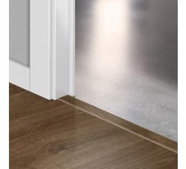 Quick Step Incizo profiel Eligna 3582 Newcastle eik bruin