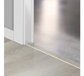 Quick Step Incizo profiel Eligna 3990 Venetiaanse eik licht
