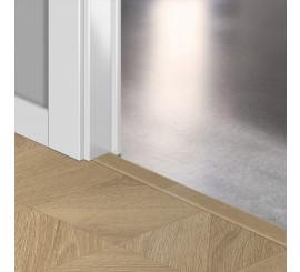 Quick Step Incizo profiel Patterns 4142 Royal eik natuur
