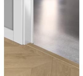 Quick Step Incizo profiel Patterns 4160 Eik medium
