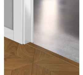 Quick Step Incizo profiel Patterns 4162 Eik bruin