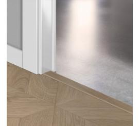 Quick Step Incizo profiel Patterns 4164 Eik taupe