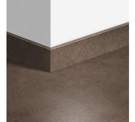 Quick Step Arte Parketplint 1247 Beton Gepolijst Donker