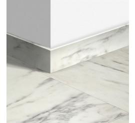 Quick Step Arte Parketplint 1400 Marmer Carrara
