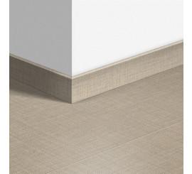 Quick Step Exquisa standaardplint 1557 Ambachtelijk Textiel