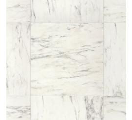 Quick Step laminaat Arte UF1400 Marmer Carrara