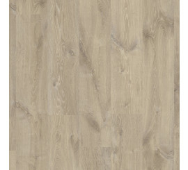 Quick Step laminaat Creo CR3175 Beige Eik Louisiana