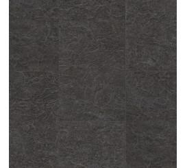 Quick Step laminaat Exquisa EXQ1551 Leisteen Zwart Galaxy tegel