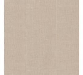 Quick Step laminaat Exquisa EXQ1557 Ambachtelijk Textiel