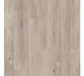 Quick Step laminaat Impressive IM1858 Eik Grijs met zaagsnede