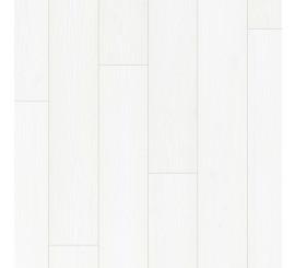Quick Step laminaat Impressive IM1859 Witte Planken