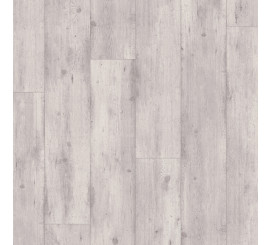 Quick Step laminaat Impressive IM1861 Lichtgrijs Beton