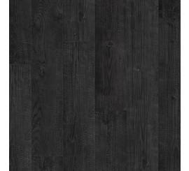 Quick Step laminaat Impressive IM1862 Gebrande Planken