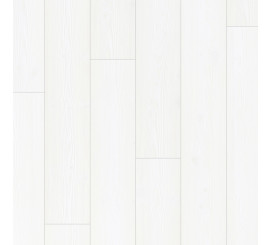 Quick Step laminaat Impressive Ultra IMU1859 Witte Planken