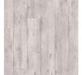 Quick Step laminaat Impressive Ultra IMU1861 Lichtgrijs Beton