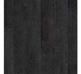 Quick Step laminaat Impressive Ultra IMU1862 Gebrande Planken