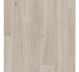 Quick Step laminaat Largo LPU1660 Long Island Licht