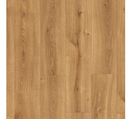 Quick Step laminaat Majestic MJ3551 Woestijn Eik Warm Naturel