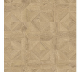 Quick Step laminaat Impressive Patterns IPA4142 Royal Eik Natuur