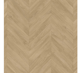 Quick Step laminaat Impressive Patterns IPA4160 Eik Visgraat Medium