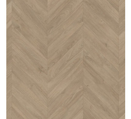 Quick Step laminaat Impressive Patterns IPA4164 Eik Visgraat Taupe