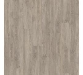 Supremo Click SRC Light Grey Uniclick