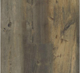 Berry Alloc Pure Style Rustic Dark 1573