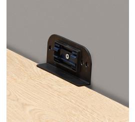 Balterio Installatieclips Standaardplint (9 - 9,5 mm)