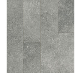 BerryAlloc Ocean 8 V4 Hydro+ Stone Grey